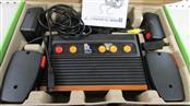 ATARI Game Console FLASHBACK 7